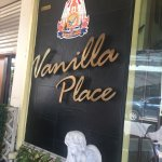 Photo of Vanilla Place Guest House