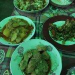 Photo of San Thi Dar Restaurant