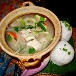 Photo de Amok Restaurant