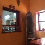 Photo of La Taverna