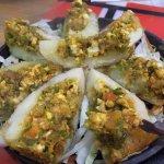Photo of Ganga Impression Indian Restaurant