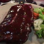 Photo of Dambar & Steak House
