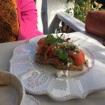 Photo of Melrose House Cafe