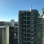 Photo of Oaks Charlotte Towers