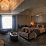 Foto de InterContinental Lhasa Paradise