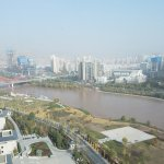 Photo of Crowne Plaza Lanzhou