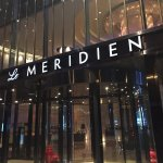 Photo of Le Meridien Chongqing Nan'an