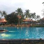 Photo of Tanjung Aru Perdana Park