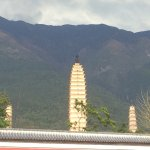Photo of Dali Five Elements Hostel