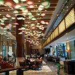 Photo of Sheraton Grand Hangzhou Wetland Park Resort