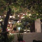 Rustic - Eatery & Bar Photo