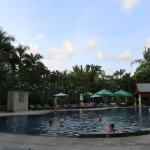 Photo of Deevana Patong Resort & Spa