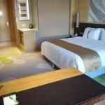 Photo of Holiday Inn Qingdao Expo