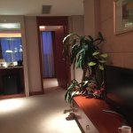 Photo of Howard Johnson All Suites Hotel Suzhou