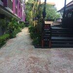 Photo of Phuvaree Resort