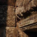 Phimai Historical Park Photo
