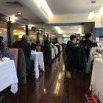 Xinye Restaurant (Zhongxiao) Photo
