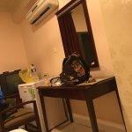Photo of Al Qidra Hotel