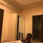 Photo de Al Qidra Hotel