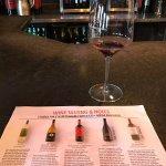 Photo de Barnard Griffin Winery