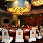 Jiangnanchun Hotel