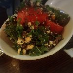 Photo of Terra Rossa Restaurant & Bar