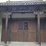 Photo of Xishi's Hometown Scenic Aera of Zhuji