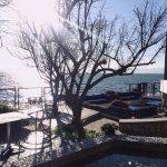 Foto de Dali Windoo Resort