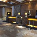 Sheraton Changbaishan Resort Photo