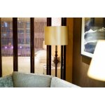 Photo of Four Seasons Hotel Shenzhen