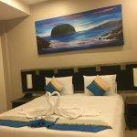 Photo of U Sabai Living Hotel