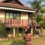 Photo of PaiCome HideAway Resort