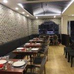Photo of Ali baba Turkish restaurant
