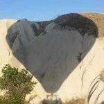 Photo of Royal Balloon - Cappadocia
