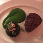 Photo of Prime Steak Restaurant