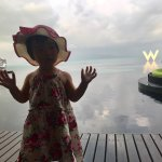 Foto di W Retreat Koh Samui
