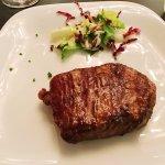 Photo of The Bull Steak Expert GmbH
