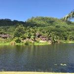 Photo de Kempinski Seychelles Resort