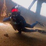 Heart & Soul Divers Foto