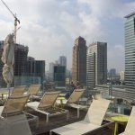 Photo of Hotel Indigo Tel Aviv - Diamond District
