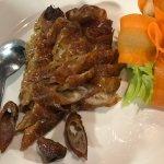 Photo of Wongs Chinese Restaurant