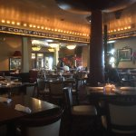 Photo of Pappadeaux Seafood Kitchen