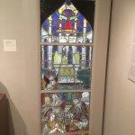 Photo of McNay Art Museum