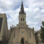 Photo of St Joseph Catholic Church