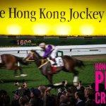Photo of Hong Kong Pub Crawl