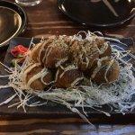 Photo of Yatai Japanese Izakaya Restaurant