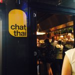 Photo of Chat Thai