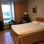 Photo of Cumulus Kemi Hotel