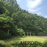 Photo of Le Meridien Xiamen