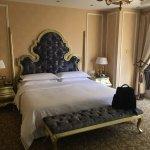 Photo de Sheraton Chongqing Hotel